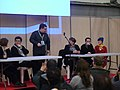 Toulouse Game Show - Ambiances - 2012-12-02- P1500180.JPG