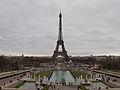 Tour Eiffel - 21.jpg