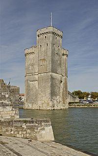 Tour Saint-Nicolas La Rochelle.jpg