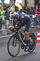 Tour de France 2017 - Grand Départ Düsseldorf 0960.jpg