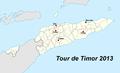 Tour de Timor 2013.png