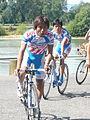 Tour de l'Ain 2010 (5299195371).jpg