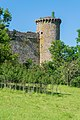 Tour de la Maurine in Ste-Eulalie-de-Cernon (1).jpg