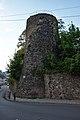 Tour du Guet on Rue Docq in Gembloux, Belgium (DSCF7609).jpg