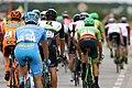 Tour of Austria 2017 - 1st stage (05).jpg