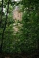 Tour parc château de la Rochedain 1.jpg