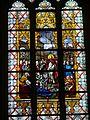 Tourcoing - Église Saint-Christophe - 23.jpg