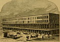 Touro Building New Orleans Jewells Crescent City Illustrated 1873.jpg