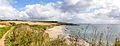 Towan Beach, Cornwall-8802-03.jpg