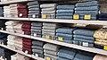 Towels on shelves 02.jpg