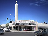 Tower Theatre Fresno 2.jpg