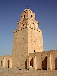 tower wikipedia