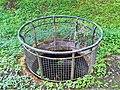 Towneley Colliery coke oven 4.jpg