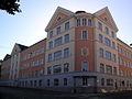 Toyen skole Oslo.jpg