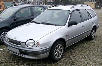 Skup Toyot Warszawa
