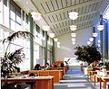"""Toyota Danmark Teknisk Center i Middelfart - """"Katedrale"""".jpg"""