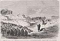 Trève à la porte du Point-du-Jour (Monde illustré, 1871-06-17).jpg
