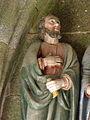 Trédrez-Locquémeau (22) Église de Trédrez 12.JPG