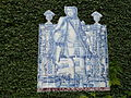Trópusi kert azulejo2.jpg