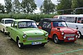 Trabant (7913310278).jpg