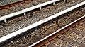 Tracks at Arlington Cemetery station (50031093266).jpg