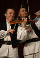 Traditional Croatian Musicians.jpg