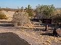 Trailhead at Bluffs Trail - Las Vegas Bay Campground (bc88c885-9477-46c6-983b-c5b2b833a9e4).jpg