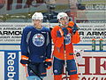 Training Camp 2013-037.jpg