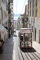 Tram in Lisbon (Unsplash).jpg