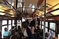 Tram interior in Lisbon - 21 mm.jpg