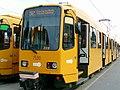 Tram line 52.JPG