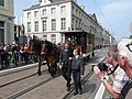 Tram parade in Brussel, 1 mei 2019 24.jpg