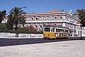 Trams de Lisbonne (Portugal) (4649210101).jpg