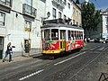 Trams de Lisbonne (Portugal) (4758022238).jpg