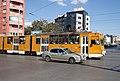 Trams in Sofia 2012 PD 097.jpg