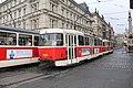Tramway Prague près théâtre national 2.jpg