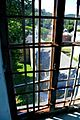 Trans Allegheney Lunatic Asylum.jpg
