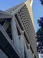 Transamerica Pyramid (17304621169).jpg