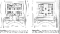 Transbay Terminal - Floor Plans (4847920492).png