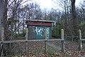 Transformatorstation Biezenweg, Santpoort-Noord 02.jpg
