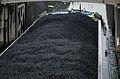 Transport charbon péniche Deûle 2014 01.JPG