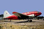 Transportes Aéreos Squella Curtiss C-46 Commando Volpati-1.jpg