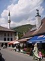 Travnik City Centre 2.jpg