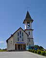 Trepcza - church 03.jpg