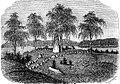 Treudd Lyngstad Sorunda sn (Montelius 1877 s351 fig407).jpg