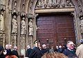 Tribunal de les Aigües de València, País Valencià.jpg
