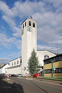 Trier BW 2011-09-22 17-29-32.JPG