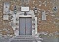 Triest S.Giusto Portal.jpg