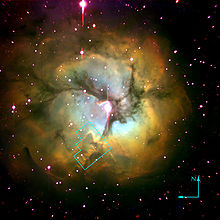 Description de l'image  Trifid.nebula.arp.750pix.jpg.