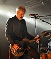 Triggerfinger bei Rocken am Brocken 2014 07 (Yellowcard).jpg
